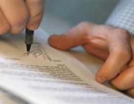 Người tập sự bị chấm dứt hợp đồng có được hưởng trợ cấp?