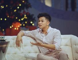 Quán quân Vietnam's Idol: 16 tuổi bất đồng với bố mẹ chuyện... lấy vợ