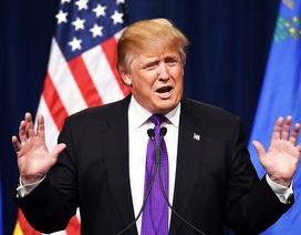 Nhà Trắng: Tổng thống Trump không nói dối