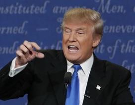 Sinh viên nhập cư Mỹ thấp thỏm sau sắc lệnh di trú của Tổng thống Trump