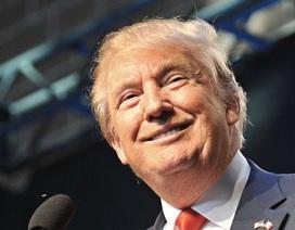 Đa số người Mỹ ủng hộ lệnh cấm nhập cư của Tổng thống Trump