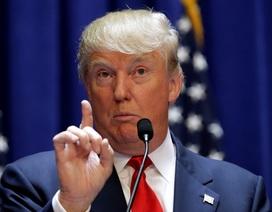 """Quan chức Nhà Trắng hé lộ """"cách duy nhất"""" của Tổng thống Trump với Triều Tiên"""