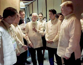 Mỹ tham gia hội đàm 4 bên về hợp tác Ấn Độ - Thái Bình Dương