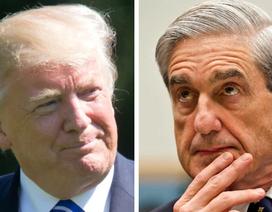 Chân dung công tố viên đặc biệt được chỉ định điều tra Tổng thống Trump