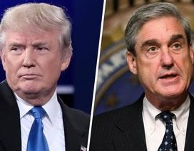 Mỹ lập đại bồi thẩm đoàn điều tra nghi vấn Nga can thiệp bầu cử