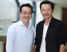 Mối quan hệ thực sự của Lương Bổng với Phan Quân ngoài đời là gì?