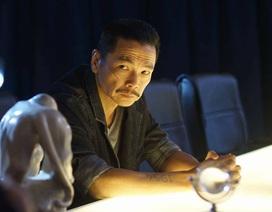 """Cuộc đời lắm biến cố của diễn viên Lương """"bổng"""" phim """"Người phán xử"""""""