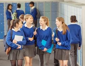 Nổi tiếng trong trường học có thể ảnh hưởng đến cuộc sống sau này như thế nào?