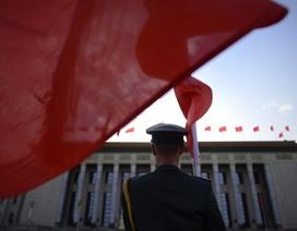 New York Times: Trung Quốc giết và bỏ tù 20 gián điệp CIA