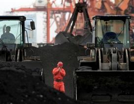 Trung Quốc ngừng nhập khẩu khoáng sản, hải sản từ Triều Tiên