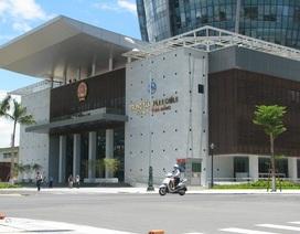 Đà Nẵng lần đầu tiên tiến cử cán bộ dưới 35 tuổi làm lãnh đạo