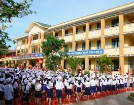 Quảng Trị: Chấn chỉnh tình trạng lạm thu trong các cơ sở giáo dục