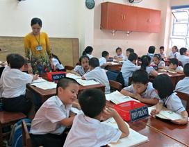 Triển khai mô hình trường học mới phải được sự đồng thuận của học sinh, phụ huynh