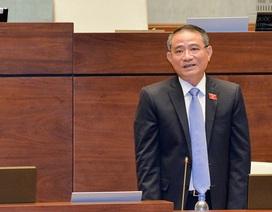 12 triệu USD/km: Bộ trưởng nói gì khi cao tốc Việt Nam đắt hơn cả Mỹ và Trung Quốc?