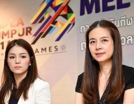 Thái Lan đánh giá rất cao bóng đá Việt Nam trước thềm SEA Games 29