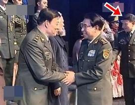 Trung Quốc: Vì sao Thượng tướng Trương Dương chọn cách treo cổ tự sát?