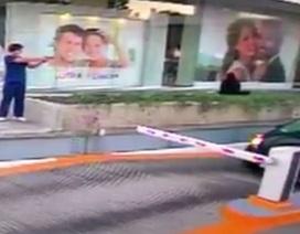 Quan chức lãnh sự quán Mỹ bị bắn ở Mexico