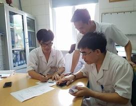 Chuyên gia chỉ 5 dấu hiệu phải đưa bệnh nhân sốt xuất huyết đến viện ngay lập tức