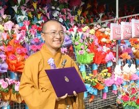 Tiết Thanh Minh - Cùng Sài Gòn Thiên Phúc hướng về tổ tiên