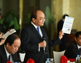 Việt Nam sẽ đăng cai Diễn đàn Kinh tế thế giới về ASEAN 2018