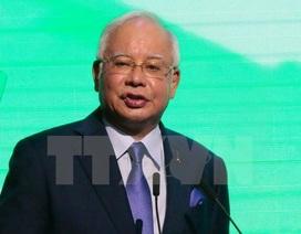 Thủ tướng Malaysia cam kết bảo đảm công bằng trong vụ Đoàn Thị Hương