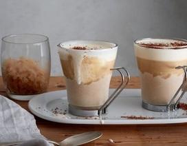 Uống cà phê mỗi ngày có thể giảm nguy cơ tử vong sớm