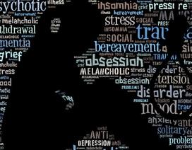 Tự tử: Nguy cơ và cách nhận biết các dấu hiệu cảnh báo