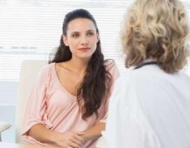 Cách phòng ngừa 10 nguyên nhân gây tử vong hàng đầu ở phụ nữ