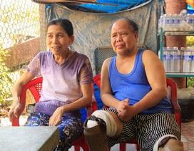 Bình Định: Làng phụ nữ không có ngày 8/3 vẫn hạnh phúc!
