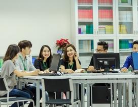Trường ĐH Y tế Công cộng tuyển thêm mã ngành và tổ hợp xét tuyển mới