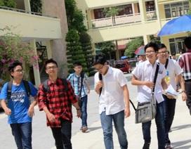 Thanh Hóa: Gần 35.000 thí sinh đăng ký dự thi vào lớp 10 THPT
