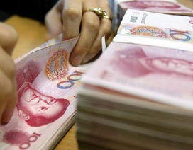 """Cảnh báo tác động bất lợi đến kinh tế do nhập siêu """"khủng"""" từ Trung Quốc"""