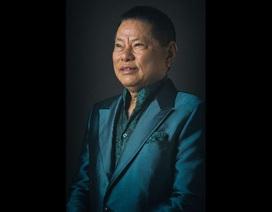 """Mất gần 1 tỷ USD, tỷ phú Hoàng Kiều bị """"đánh bật"""" khỏi Top 500 Forbes"""