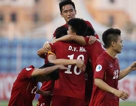 HLV Kiatisuk cảnh báo bóng đá Thái Lan về lứa U20 của Việt Nam