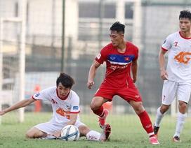 """HLV Hữu Thắng: """"U20 Việt Nam thua U20 Argentina vì tâm lý, còn U23 Việt Nam thì không"""""""