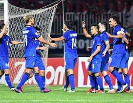 """HLV Hoàng Anh Tuấn """"soi"""" sức mạnh U22 Thái Lan trước SEA Games"""