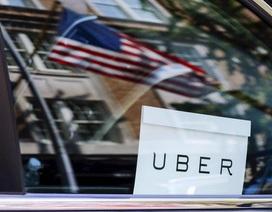 """Ngán ngẩm cách hành xử của taxi truyền thống, nhiều tài xế  """"đầu quân"""" cho Uber, Grab"""