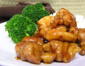 Các cách chế biến lườn gà giảm cân hiệu quả vẫn ngon và bổ dưỡng