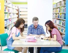 """""""Tận mắt"""" tìm hiểu để chọn trường đăng ký xét tuyển đại học"""
