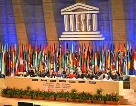 Bầu cử tổng giám đốc UNESCO vẫn chưa ngã ngũ sau vòng 2