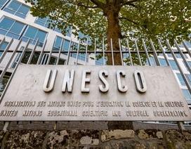 Không có ứng viên đạt phiếu quá bán, UNESCO bầu tổng giám đốc vòng hai