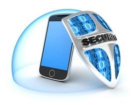 """""""Ứng dụng giúp smartphone tránh xa phần mềm gián điệp"""" là thủ thuật nổi bật tuần qua"""