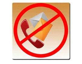 Ứng dụng giúp chặn cuộc gọi, tin nhắn không mong muốn trên smartphone