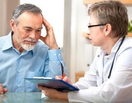 Hiểu đúng về 3 phương pháp chính trong điều trị ung thư
