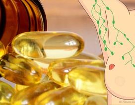 Những chất liên quan mật thiết với 3 bệnh ung thư
