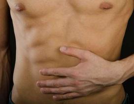 5 dấu hiệu không đau cảnh báo ung thư dạ dày