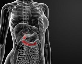 Phân tử nhỏ mở ra hướng mới chống lại ung thư tụy