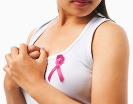 Các biểu hiện của ung thư vú giai đoạn đầu như thế nào?