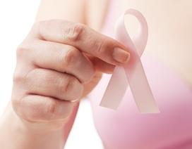 Ung thư vú sẽ thành gánh nặng tại Việt Nam?