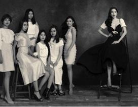 Phụ nữ làm chủ tương lai